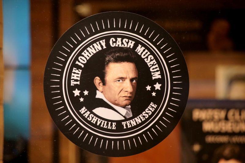 ナッシュビル「ジョニー・キャッシュ ミュージアム」で知るアメリカ音楽の魅力
