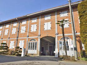 世界遺産・富岡製糸場に今後も注目!〜壮大な整備で広がる見学範囲