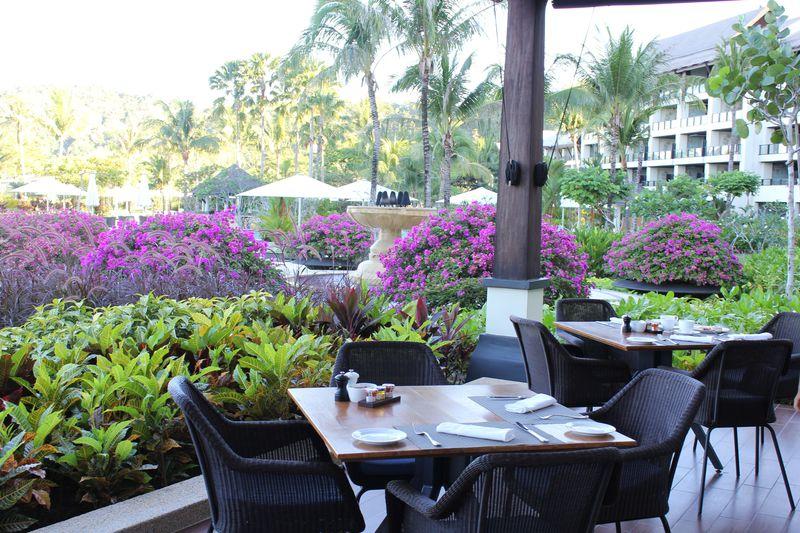 コタキナバルで一度は泊まりたい!シャングリ・ラ ラサリアリゾート&スパのプレミアルーム