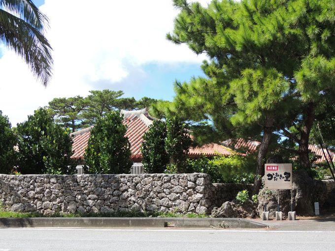 魅力いっぱいの宮古島体験メニュー