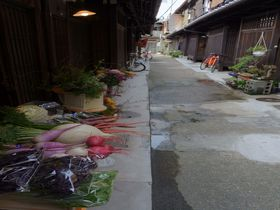 京都観光の穴場!わざわざ足を運びたいおしゃれな小路4選