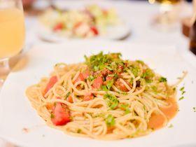 美食のシチリアを食べ尽くす!パレルモのグルメ・スポット5選