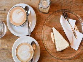 本格的珈琲好きに贈る!ベルリンのサードウェーブ系カフェ5選