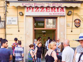 「安くて美味しい」は当然!ナポリのおすすめレストラン5選