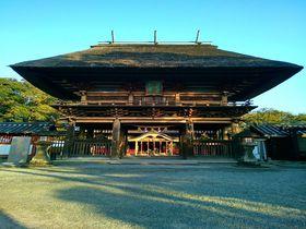 日本で最も豊かな隠れ里!熊本・日本遺産「人吉球磨のストーリー」|熊本県|トラベルjp<たびねす>