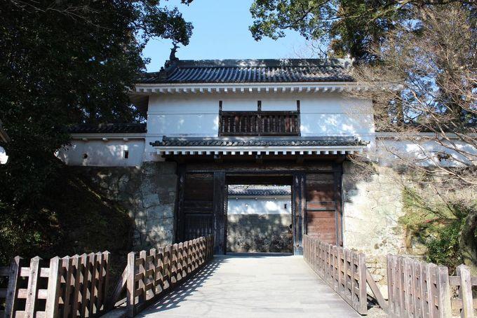 九州の小京都「飫肥城下町」で癒されよう