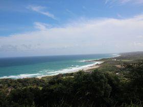 種子島西之表市の見所5選~文化に触れ壮大な景色を堪能しよう~|鹿児島県|トラベルjp<たびねす>