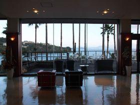 文句なしの絶景!天草市「ホテルアレグリアガーデンズ天草」|熊本県|トラベルjp<たびねす>