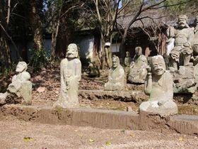 小城羊羹だけではない!九州の小京都「佐賀県小城市」は歴史と文化の風が漂う城下町|佐賀県|トラベルjp<たびねす>