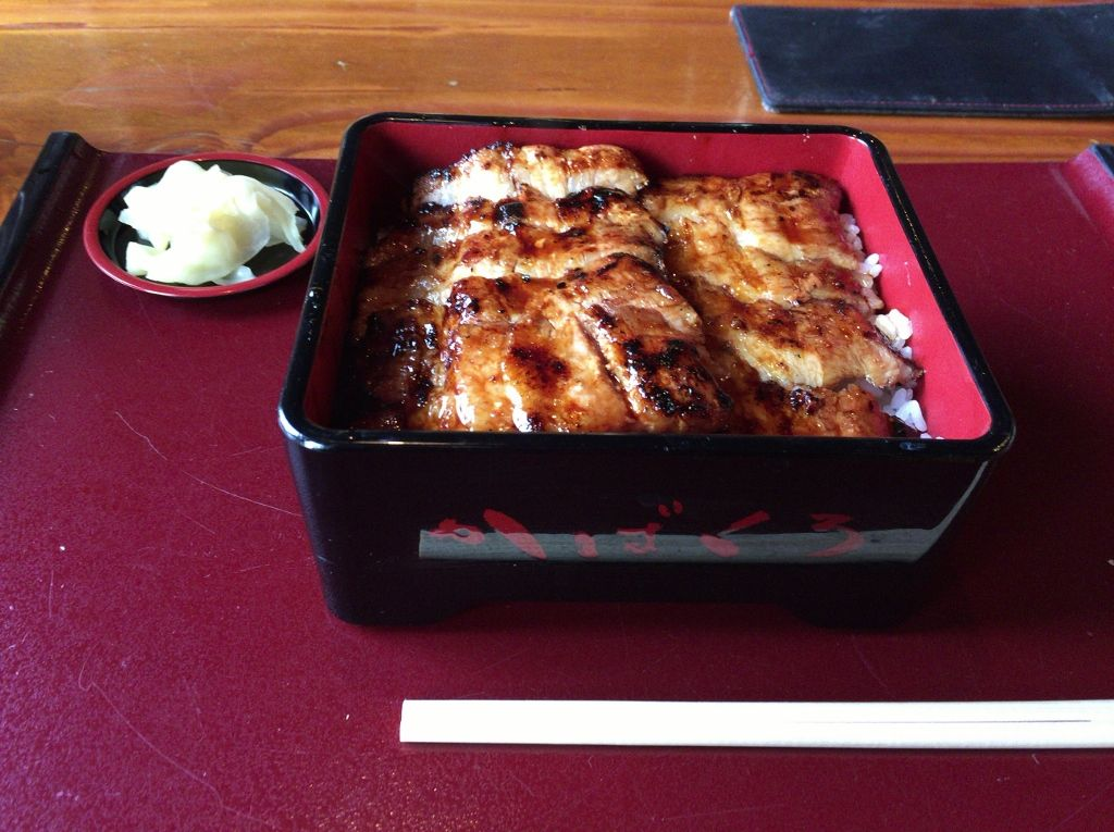 「ぶたかば」ってなんだ?岡山で人気上昇中のB級グルメ