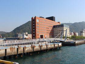 北九州観光で使いたい!便利&おすすめホテル8選