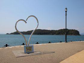 名曲「初恋」の作者 村下孝蔵の故郷「水俣市」は恋人の聖地|熊本県|トラベルjp<たびねす>