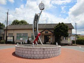 豪華列車「田園シンフォニー」で行く!球磨の奥座敷「湯前町」の見どころ