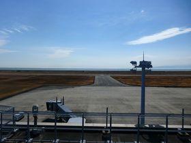 いちいち想像を超えてくる!佐賀空港の驚きポイント5つ|佐賀県|トラベルjp<たびねす>