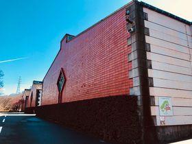 大分「いいちこ日田蒸留所」の工場見学!麦焼酎の試飲もOK