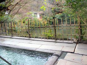 湖畔の離れに泊りたい!知る人ぞ知る鹿児島「吹上温泉みどり荘」|鹿児島県|トラベルjp<たびねす>