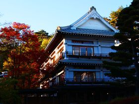 あこがれの老舗旅館を手形で湯めぐり!「草津温泉 和風村」の楽しみ方