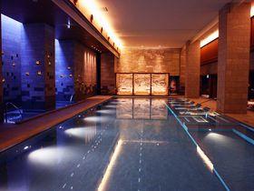 京都のプール付きホテル・お宿8選〜古都でラグジュアリーリゾートを