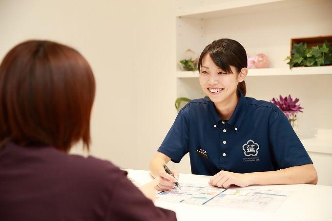 神戸みなと温泉 蓮は京阪神初の温泉利用型健康増進施設