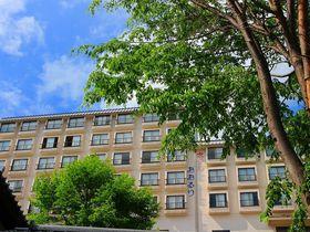 安すぎと評判!草津温泉「ホテルおおるり」がお勧めの5つの理由|群馬県|トラベルjp<たびねす>