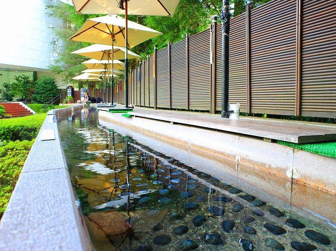 箱根「彫刻の森美術館」には他にも見どころが!