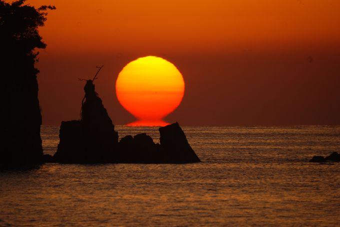 宿毛リゾート椰子の湯は宿毛湾を一望!