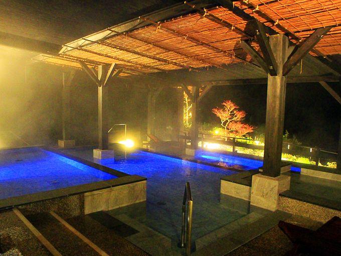 高知の高コスパ絶景ホテル「宿毛リゾート椰子の湯」は家族旅行にお勧め