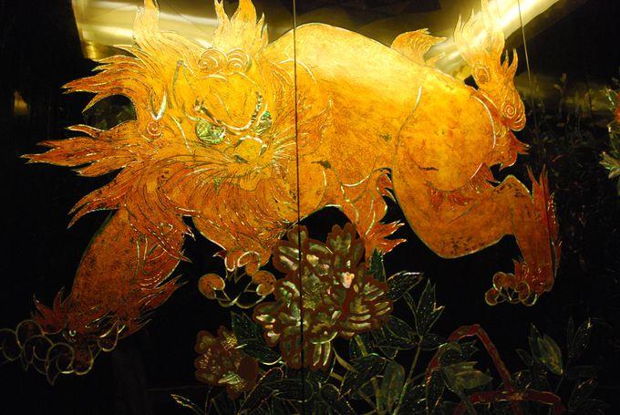 昭和の竜宮城こと『百段階段』へいざなう豪華絢爛なエレベーターは必見!!