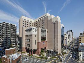都心も高尾山もピューロランドも!『ホテル日航立川 東京』は東京旅行の拠点に使えるベストホテル|東京都|トラベルjp<たびねす>