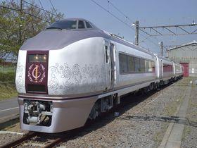 渋滞・混雑なし!リゾート列車「伊豆CRAILE」で伊豆グルメを味わう旅|神奈川県|トラベルjp<たびねす>