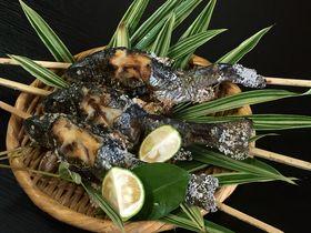 滋賀湖北の奥座敷「醒井楼」のおもてなし料理から食育を学ぼう!|滋賀県|トラベルjp<たびねす>