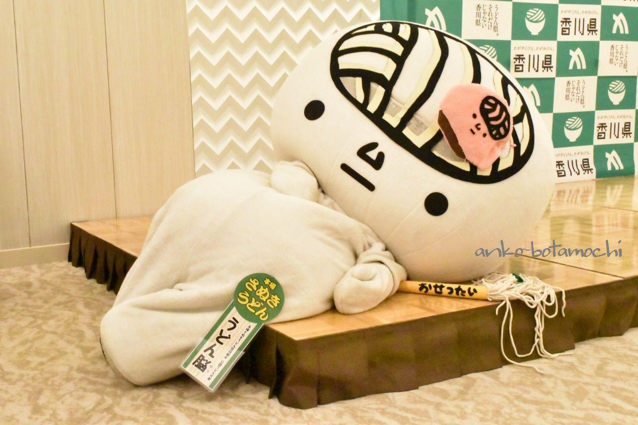 うどんだけじゃない!香川県に行ったら見逃せない絶品グルメ&お土産