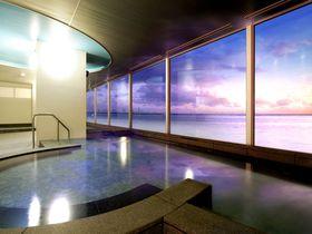 千葉・TDLに行くなら三井ガーデンホテルプラナ東京ベイがお勧め!|千葉県|トラベルjp<たびねす>