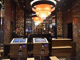 ディープな東京観光に便利!「アパホテル〈東新宿 歌舞伎町東〉」