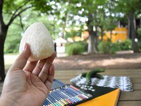三鷹の森ジブリ美術館の企画展示「食べるを描く。」で紐解く名シーン