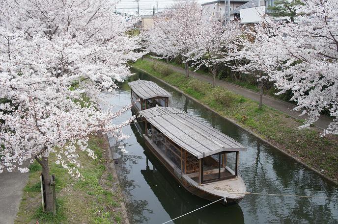 6.琵琶湖疏水