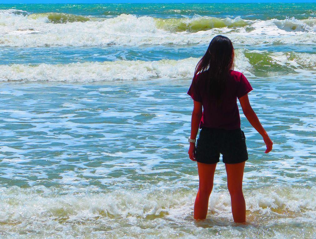 美しいビーチと見事な眺めの展望台!タイ「チャーン島」で外せない二つの観光スポット