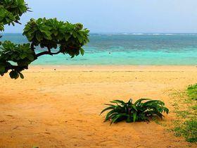 「宮古島」の見どころ5選!海の美しさが忘れられない旅となる