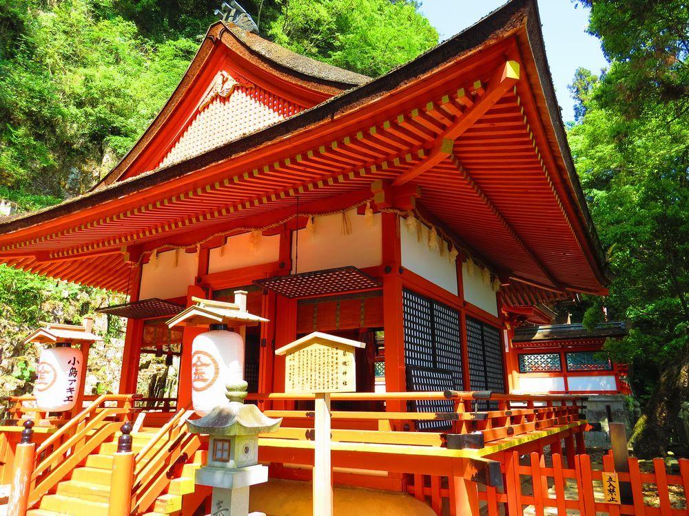 「こんぴら」と「ゆが」の両参り!香川と岡山を巡る江戸の旅