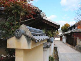 丸亀市「本島」の島民が勧める見所11選!歴史と美しき景観|香川県|トラベルjp<たびねす>