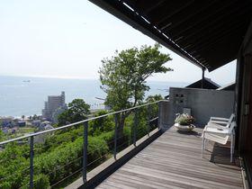 本物のデザイナーズ旅館を知る!南知多「海のしょうげつ」で至福の滞在を|愛知県|トラベルjp<たびねす>