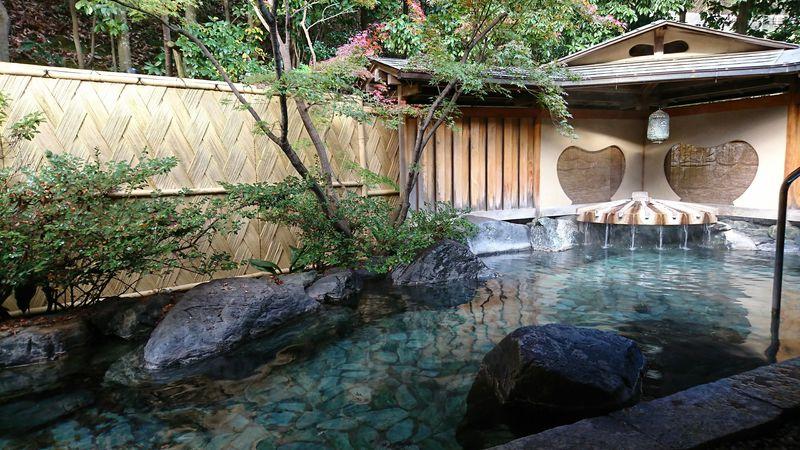 選べる料理と源泉かけ流しが魅力の高級旅館 伊東温泉「青山やまと」