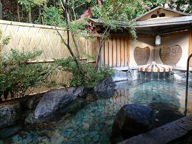 選べる料理と源泉かけ流しが魅力の高級旅館 伊東温泉「青山やまと」|静岡県|トラベルjp<たびねす>