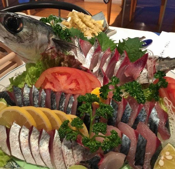 プロも認める!土佐清水・究極の絶品「清水サバ」を食べに行こう!