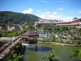 安い!タイホテルマニアが推奨するプーケットのコスパ最強ホテル5選