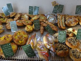 【現地徹底取材!】パン好き必見!関西おすすめパン屋10選|関西・近畿地方|トラベルjp<たびねす>