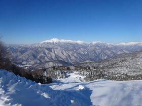 絶景のパノラマ!長野県野麦峠スキー場で白銀の世界に酔いしれよう!|長野県|トラベルjp<たびねす>