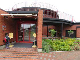 子供たちも大喜び!熊本・人吉鉄道ミュージアム「MOZOCAステーション868」|熊本県|トラベルjp<たびねす>
