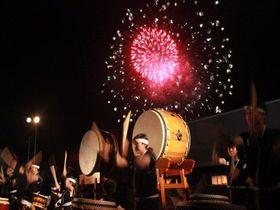 毎月開催!宮城県「南三陸福興市」人々を魅了し続けるイベントをご紹介|宮城県|トラベルjp<たびねす>