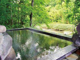 皇室や仙台藩ゆかりの名湯も!宮城のとっておき温泉10選|宮城県|トラベルjp<たびねす>